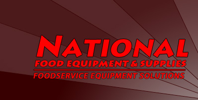 National Food Equipment